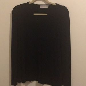 Project Social T Urban Outfitters Long sleeve